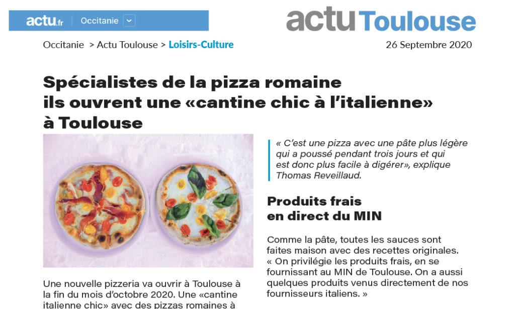 actu-toulouse pizzas totobello