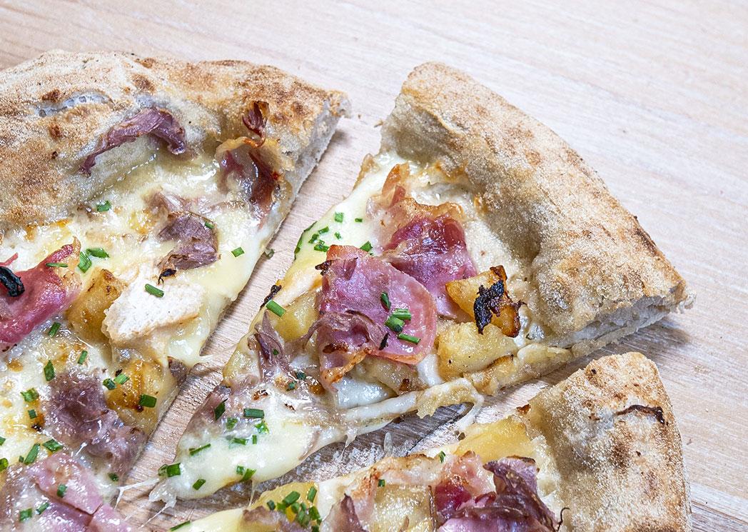 slide-pizza9